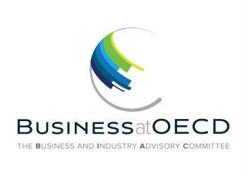 АОБР получава статут на член-наблюдател на BIAC от м. януари 2018 г.