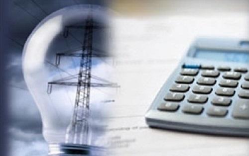 Позицията на социалните партньори относно спекулативния ръст в цената на електроенергията