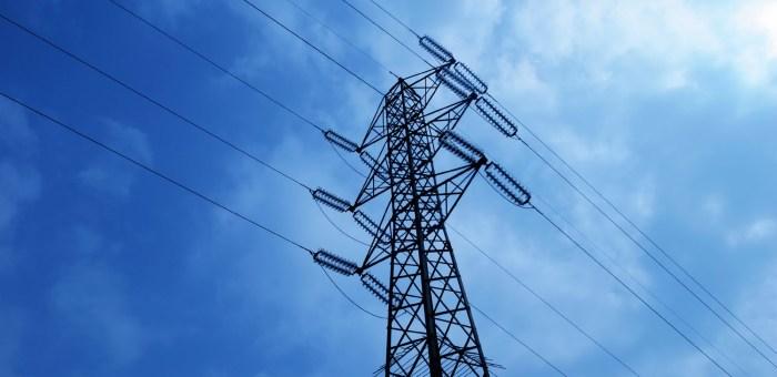 Писмо на АОБР относно цените на електроенергията