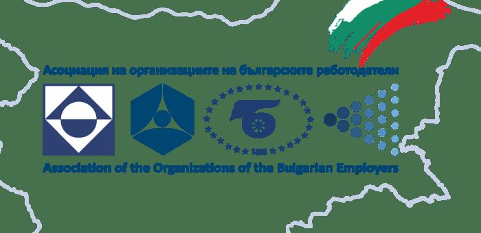 Предложения на АОБР за изменение и допълнение на Закона за мерките и действията по време на извънредното положение, обявено с решение на Народното събрание от 13.03.2020 г. (ЗМДВИП)