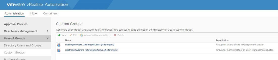 4_two_custom_groups