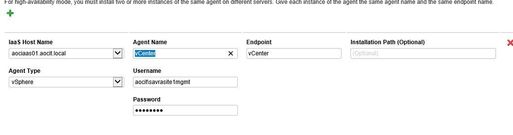 7_error_agent_install