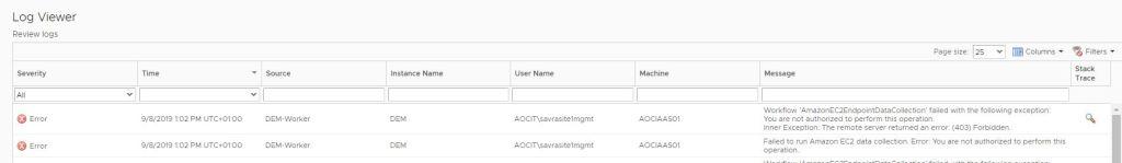 9_monitoring_errors_aws