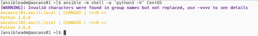 14-Python3-success-ver-2