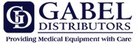 gabel-distributors-dedicated-patient-care-las-vegas
