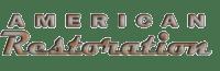 las-vegas-american-restorations
