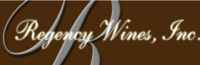 regency-wines-inc-las-vegas