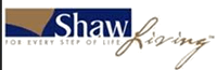 shaw-living-shaw-building-group-las-vegas