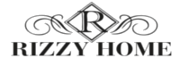 Art-of-cooking-catering-event-planning-weddings-consulting-las-vegas-cake-design-caterer-planner-party-corporate-VIP-logo-rizzy-home