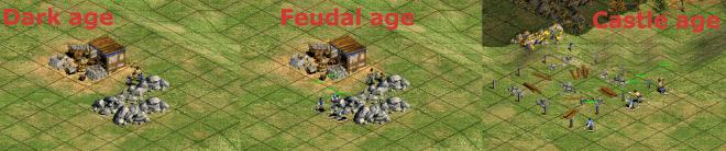 normal_castle_drop