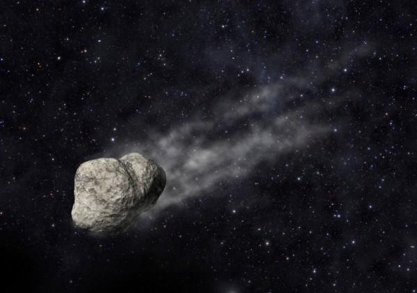 ct_asteroide-1998qe2_bz-600x422