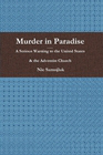 murder-in-paradise