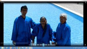 Captura de tela 2014-11-29 17.05.15