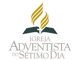 logo_iasd_atual