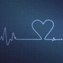 coracao-eletrocardio_12630_20566