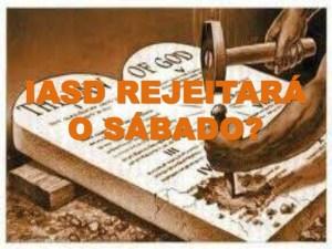 iasd-rejeitar-o-sbado-3-1-638