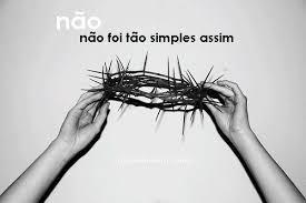 JOÃO 3_16