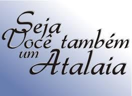 ATALAIA2