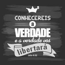 libertacaojoao-8_32