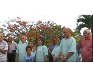 canticos-no-batismo-em-pb