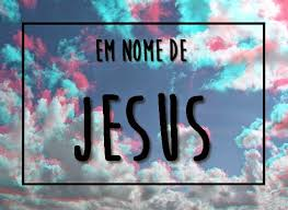 em-nome-de-jesus