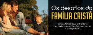 familia-crista-site_g