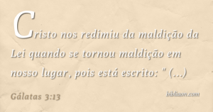galatas_capitulo_3_versiculo_13_fb