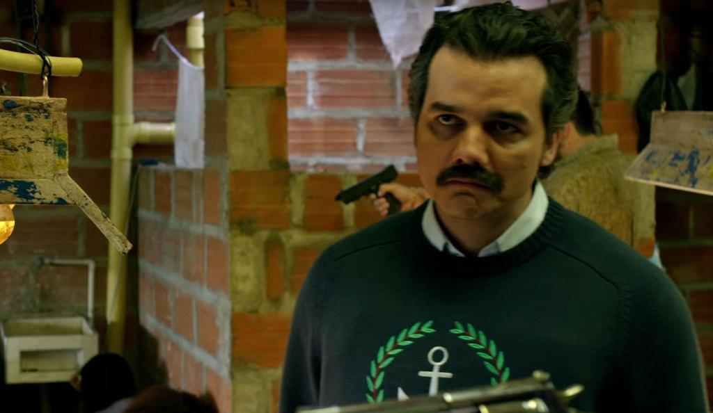 narcos-season2
