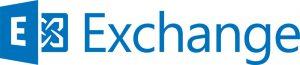 ExchangeLogoColor_Web