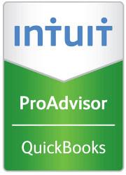 ProAdvisor-Logo