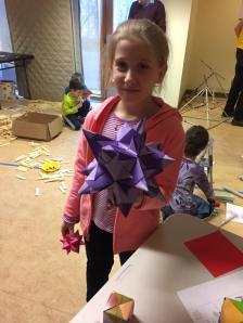 origami_Arina