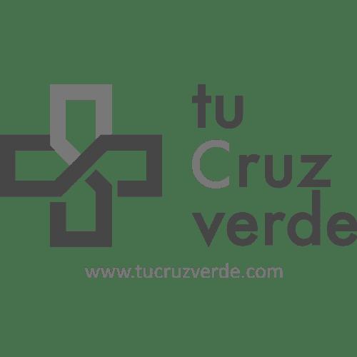 Tu Cruz Verde