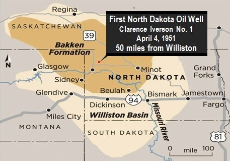 First-ND-Oil-Well-map-AOGHS