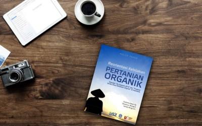 Policy Paper – Kebijakan Pertanian Organik (AOI)