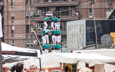 TY Barcelona Apr 30 - May 3 2017 PRINT-62