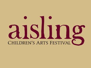 Aisling festival