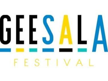 Geesala Festival