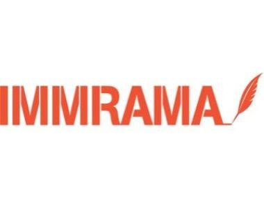 Immrama, Lismore Festival of Travel Writing