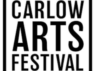 June Fest Logo (10)
