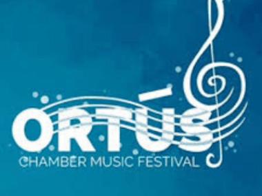 June Fest Logo (3)