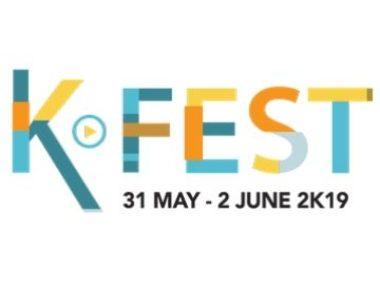 K Fest Music _ Arts