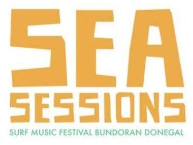 Sea Sessions Surf_Music Festival Bundoran