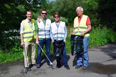 2016-6-18_fdp-clean-up_ineichen-bertoluzzo-egli-zimmermann