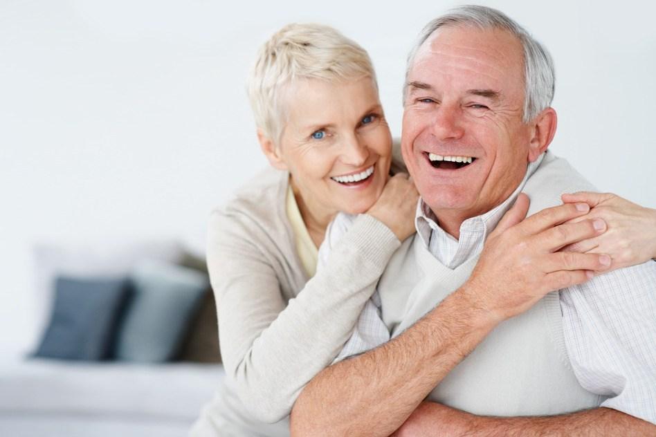 Australian Senior Online Dating Sites