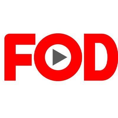 「FODプレミアム」有料会員の解約の仕方!スマホやパソコンから月額コースの解約のやり方も紹介!