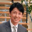 テレビ朝日テレビ朝日富川悠太アナウンサーの報道ステーション出演時の顔画像