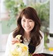 Beautiful Season代表富川美季の横顔画像
