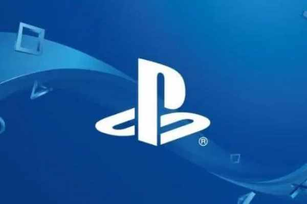 プレステ5(PS5)発売日|公式サイトの最新情報ではいつ発売?値段はいくら?歴代PSから発売はいつか予想してみた!