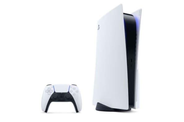 PS5(プレステ5)|スペック・性能の詳細は?公開された技術仕様からPS4との大きさ・能力の違いも比較してみた!