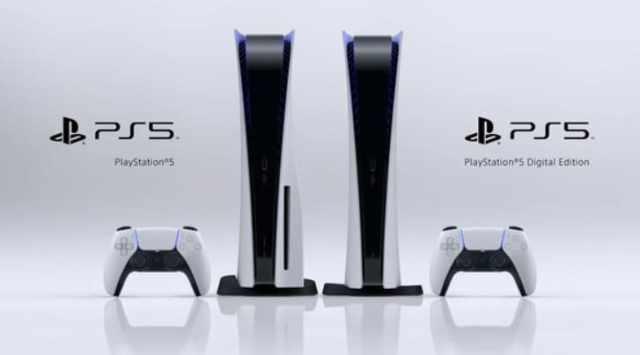 PS5(プレステ5)|旧PSゲームソフトとの互換性はある?PS4との互換性は?